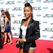 Jada Pantless Smith