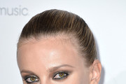 Bar Paly Smoky Eyes