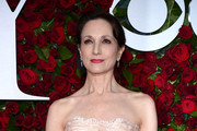 Bebe Neuwirth Frame Clutch