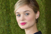 Bella Heathcote Berry Lipstick