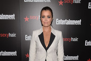 Bellamy Young Blazer