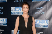 Bellamy Young Jumpsuit