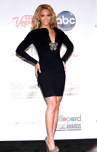 Beyonce Cocktail Dresses 17