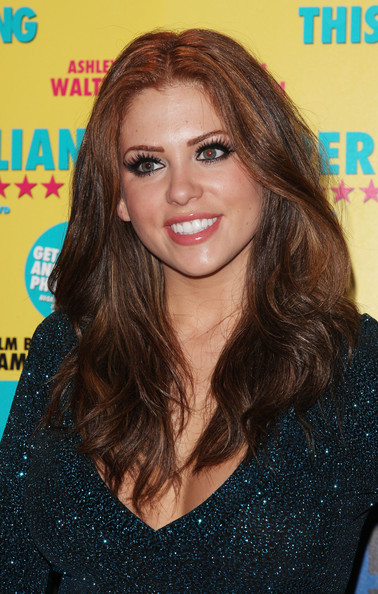 Long Center Part Hairstyles, Long Hairstyle 2011, Hairstyle 2011, New Long Hairstyle 2011, Celebrity Long Hairstyles 2134