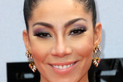 Bridget Kelly Bright Eyeshadow