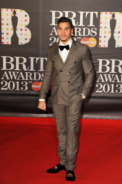 http://www4.pictures.stylebistro.com/gi/Brit+Awards+2013+Red+Carpet+Arrivals+qLojZyOtddJl.jpg