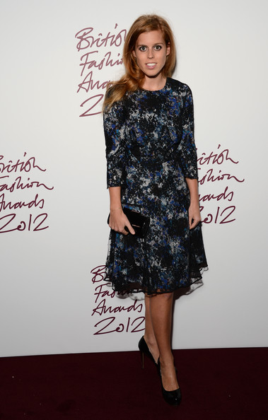 http://www4.pictures.stylebistro.com/gi/British+Fashion+Awards+2012+Inside+Arrivals+20zl3-BQnKbl.jpg