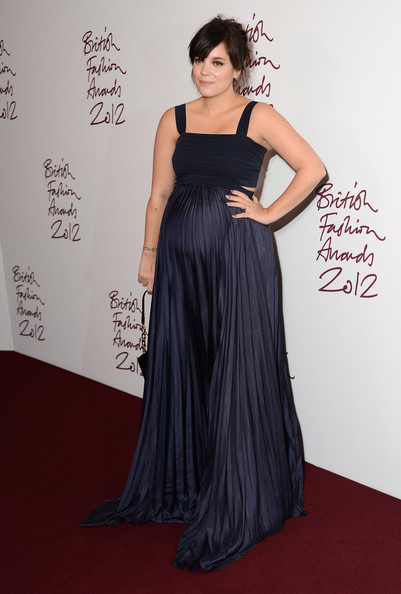 http://www4.pictures.stylebistro.com/gi/British+Fashion+Awards+2012+Inside+Arrivals+T8YeD9pcg1xl.jpg