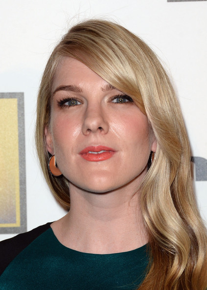 More Pics of Lily Rabe Cocktail Dress (1 of 2) - Lily Rabe Lookbook - StyleBistro