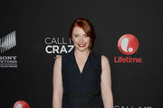 Bryce Dallas Howard Cocktail Dress