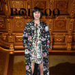 Eva Chen at the #BoF500 at L'Hotel de Ville