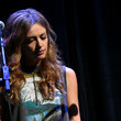 Carly Pearce Style