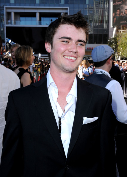 Cameron Bright Hair
