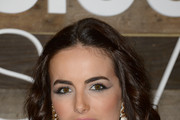Camilla Belle Cat Eyes