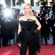 Look of the Day: May 17th, Cate Blanchett