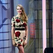 Blooming Prints at the 'El Hormiguero' TV show