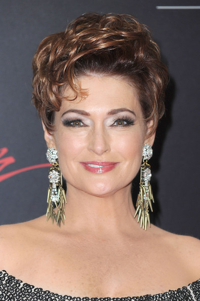 Carolyn Hennesy Jewelry