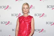 Carolyn Murphy Cocktail Dress