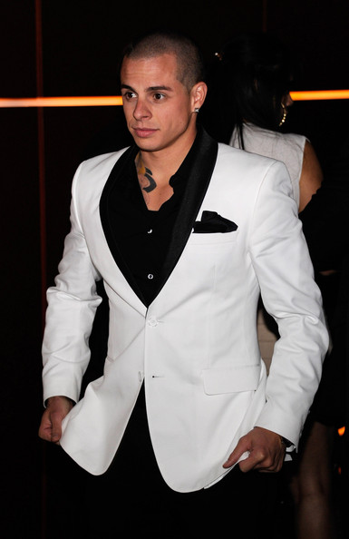 Casper Smart Clothes
