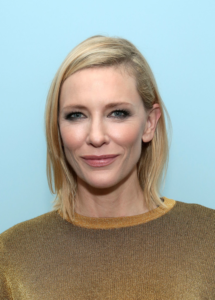 cate blanchett - photo #16