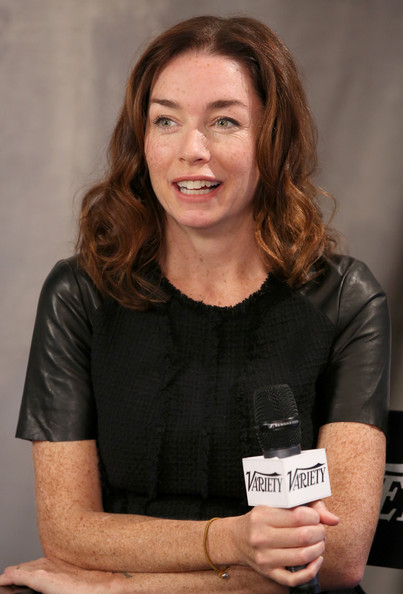 julianne nicholson boardwalk empire
