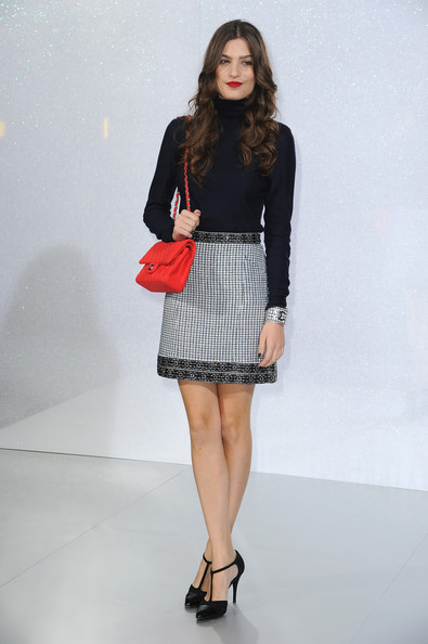 http://www4.pictures.stylebistro.com/gi/Chanel+Front+Row+Paris+Fashion+Week+Haute+aw5Tv9SwGm2l.jpg