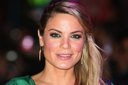 Charlotte Jackson Bright Eyeshadow