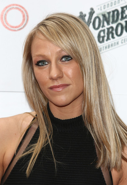 Chloe Madeley Clothes