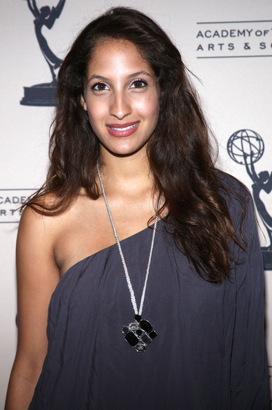 Christel Khalil Hensley Jewelry