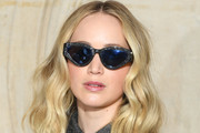 649a36cb10dc More Pics of Jennifer Lopez Cateye Sunglasses (1 of 38) - Jennifer ...