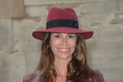 Christina Pitanguy Walker Hat