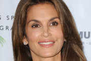 Cindy Crawford Lipgloss