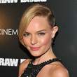 Kate Bosworth's Dewy Glow
