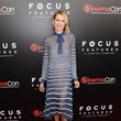 Look of the Day: March 30th, Naomi Watts