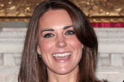 The History of Kate Middleton's Engagement Ring