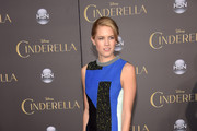 Cody Horn Ankle boots