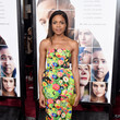 Look of the Day: December 14th, Naomie Harris