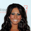 Tracy Dimarco Style