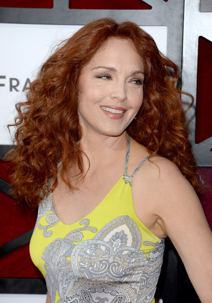 Amy Yasbecks Leaked Cell Phone Pictures