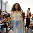 Solange Knowles at Creatures of Comfort