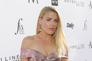 Daily Front Row's 3rd Annual Fashion Los Angeles Awards - Red Carpet