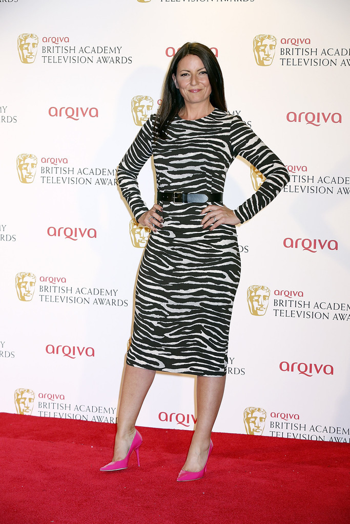 Davina Mccall Print Dress Davina Mccall Dresses Amp Skirts