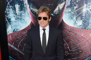 Denis Leary Men's Suit