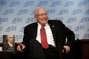 Dick Cheney Photo