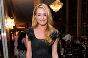 Cat Deeley Picture