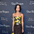 Look of the Day: October 1st, Zoe Kravitz