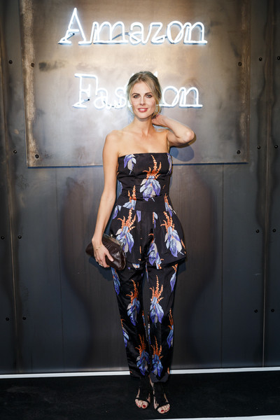 Donna Air Strappy Sandals