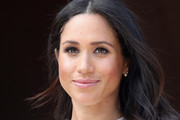 Meghan Markle And Kate Middleton's Favorite Beauty Products