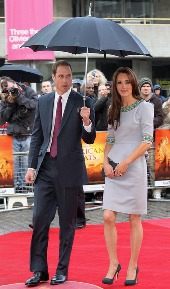 http://www4.pictures.stylebistro.com/gi/Duke+Duchess+Cambridge+Attend+African+Cats+hN2Sz4yLptzl.jpg