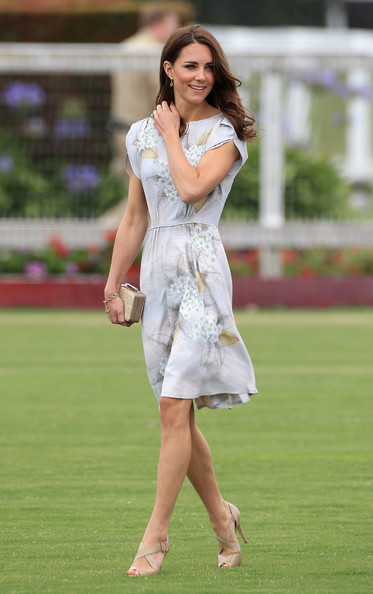 http://www4.pictures.stylebistro.com/gi/Duke+Duchess+Cambridge+Attend+Polo+Match+Foundation+bjkpGf7oELIl.jpg